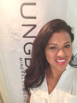 Susana Angostino