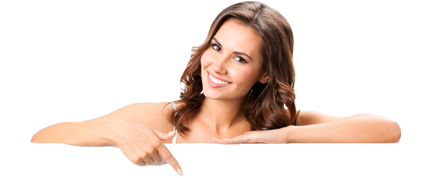 esteticabeautycare-femina-mostra