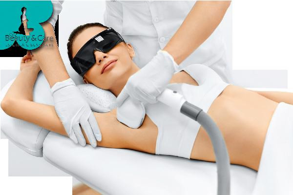 fotodepilazione-laser-beautycare-losone