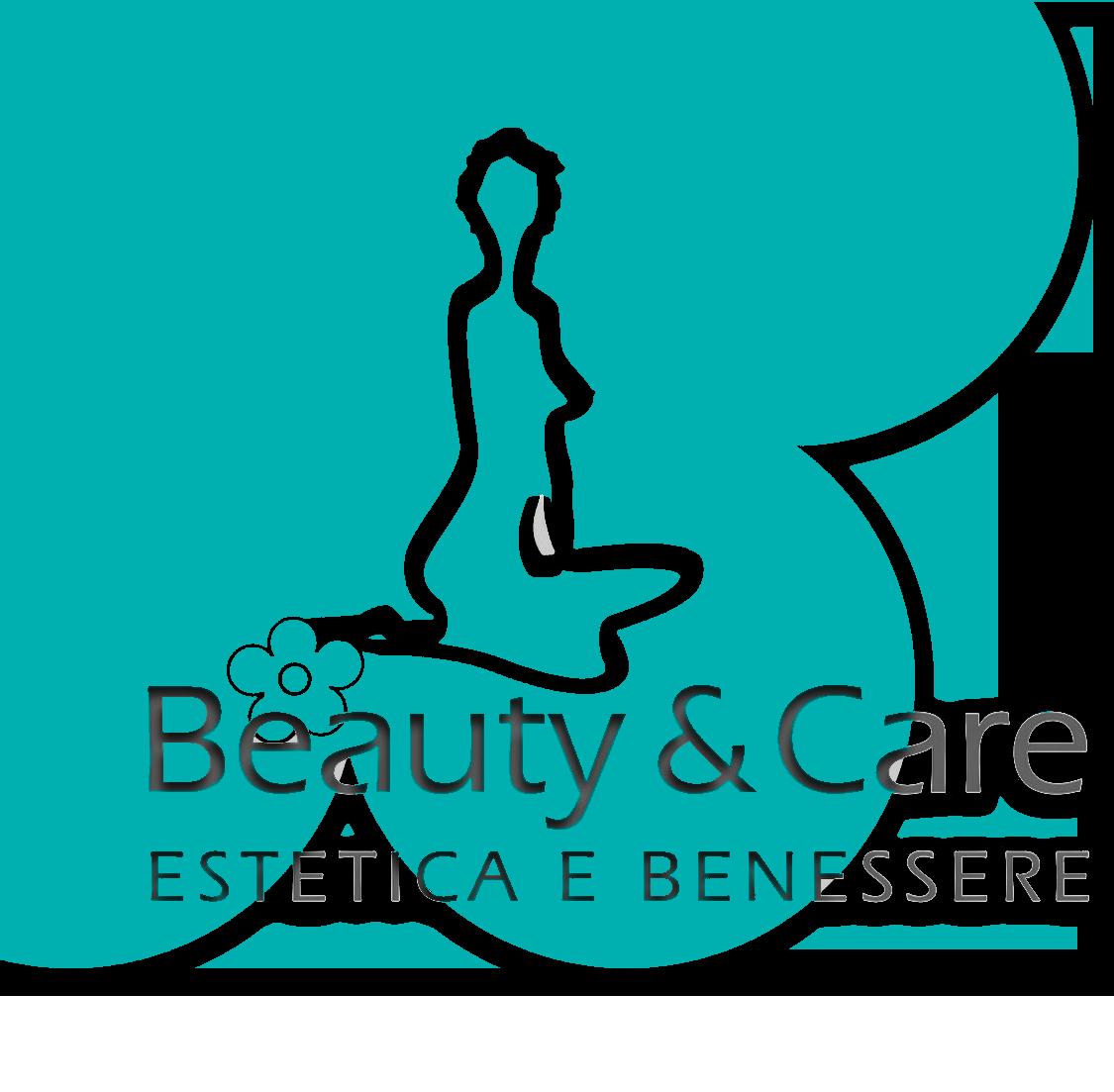 logo-beautycare-celeste