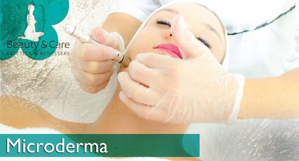 microderma-beautycare-losone