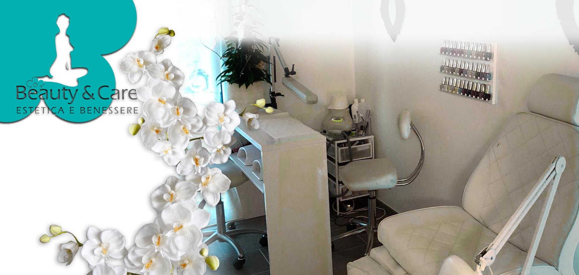 slider-03-beautycare