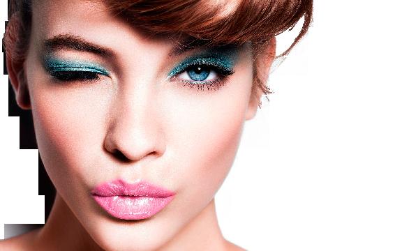 trucco-beautycare-losone