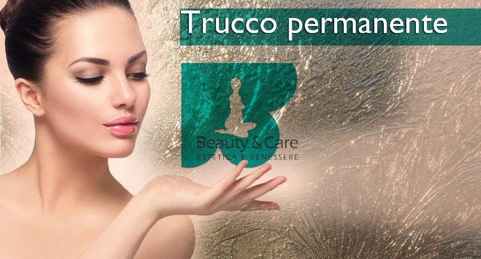 trucco_permanente-beautycare-losone