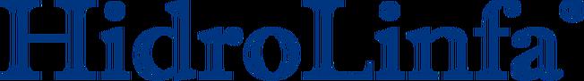 hidrolinfa-logo-esteticabeautycare-losone