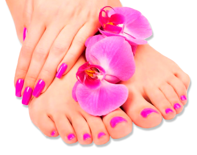 manicura-pedicura-beautycare-losone