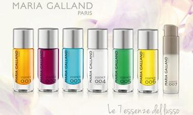 prodotti-beautycare-losone-01