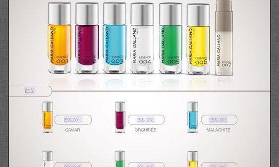 prodotti-beautycare-losone-02