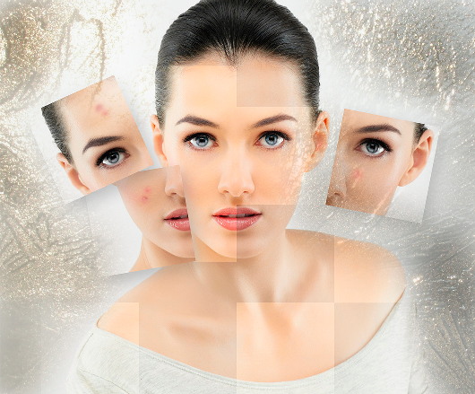viso-beautycare-losone