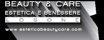 Estetica Beauty&Care