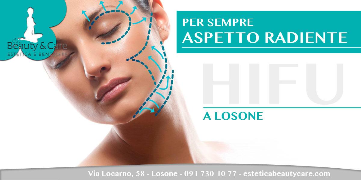 hifu-a-losne-estetica-beautyandcare-alta-calidad.02jpg