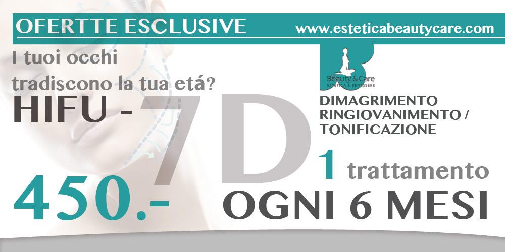 ofertte-esclusive-hifu-7d-a-losone-ascona-locarno