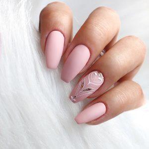 unghie-gel-beautycare-losone