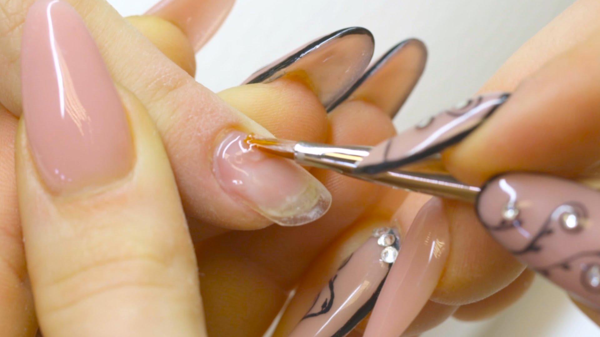 unghie-porcellana-beautycare-losone_02