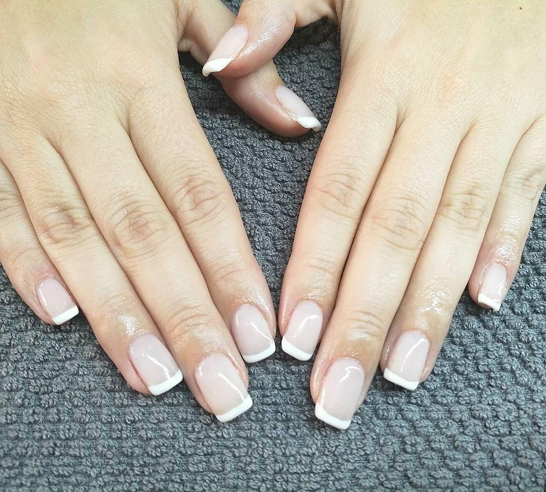 unghie-semipermanente-beautycare-losone_02