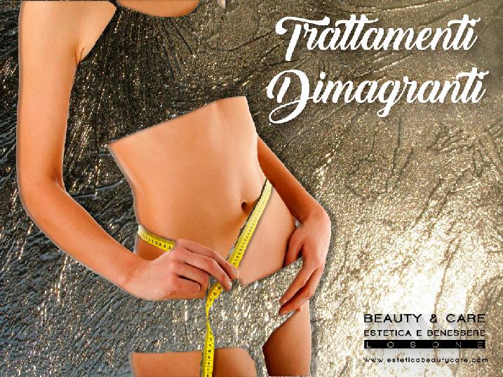trattamentidimagrantealosone-esteticabeautycare