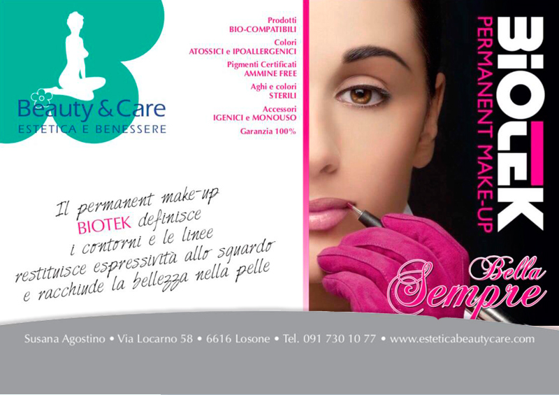 biotek-slider-products-beauty_and_care-losone