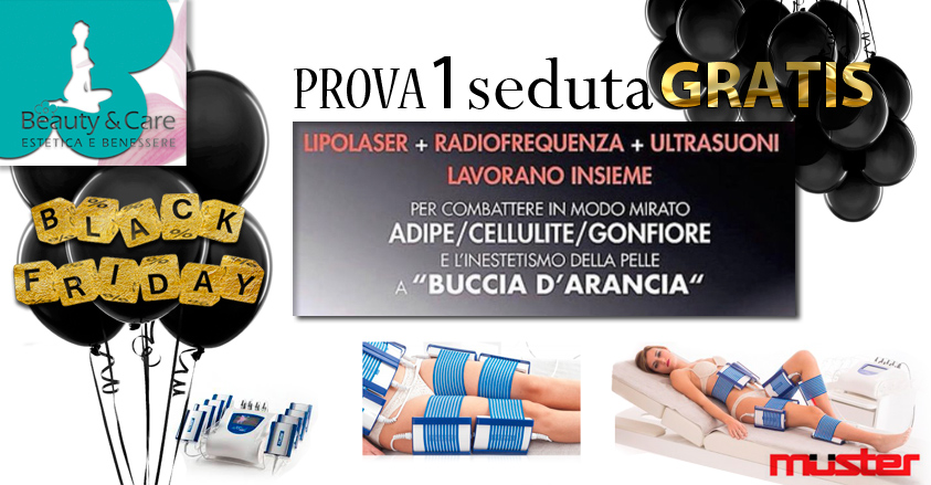 black-friday-beauty_and_care-losone-2020