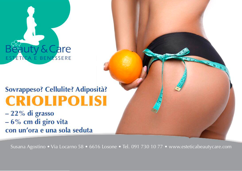 criolipolisi-slider-products-beauty_and_care-losone