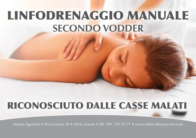 linfodrenaggio-slider-products-beauty_and_care-losone