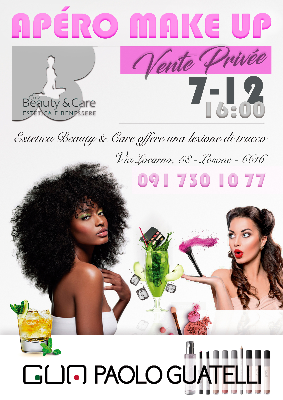 beauty_care losone make_up 02
