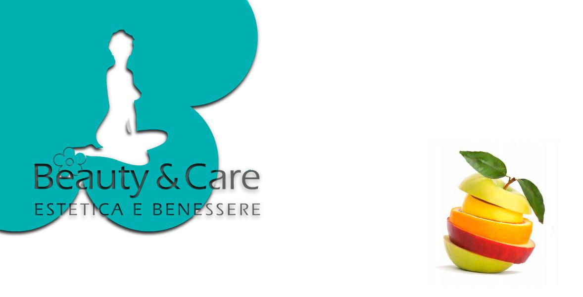 dimagramento-centro-di-estetica-beauty_and_care-a-losone-ascona-locarno-06