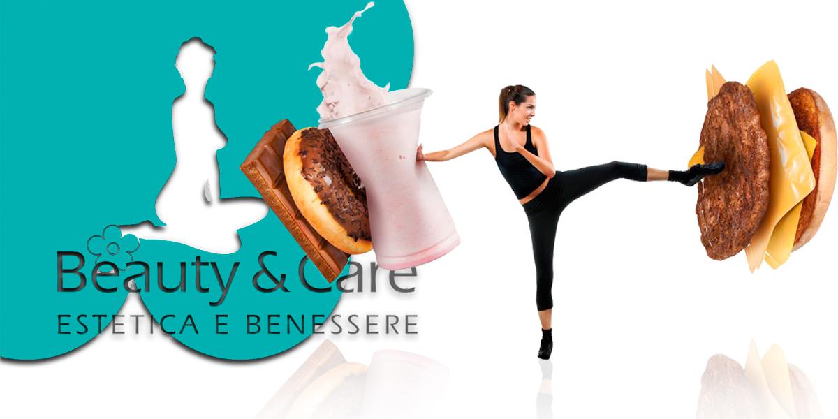 dimagramento-centro-di-estetica-beauty_and_care-a-losone-ascona-locarno