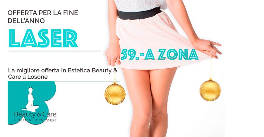 estetica-beauty_care-losone-ofertta-laser-slider-01