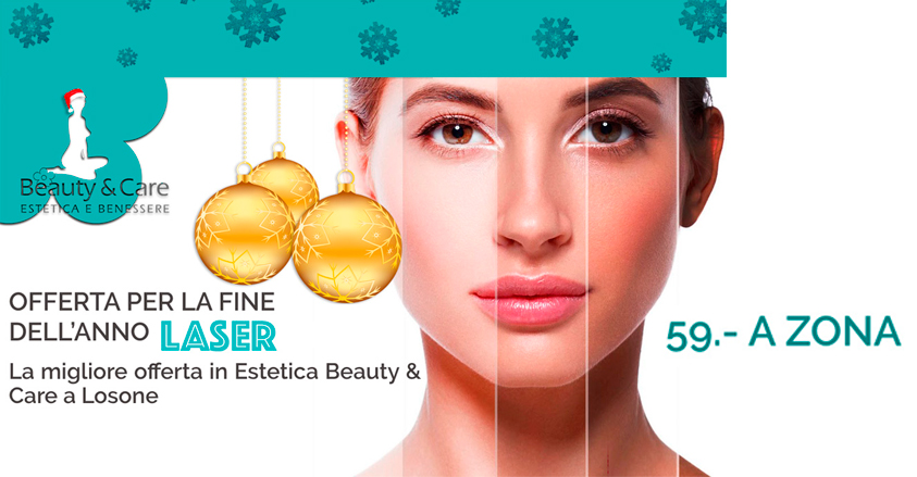 estetica-beauty_care-losone-ofertta-laser-slider-02