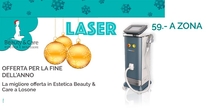 estetica-beauty_care-losone-ofertta-laser-slider-03