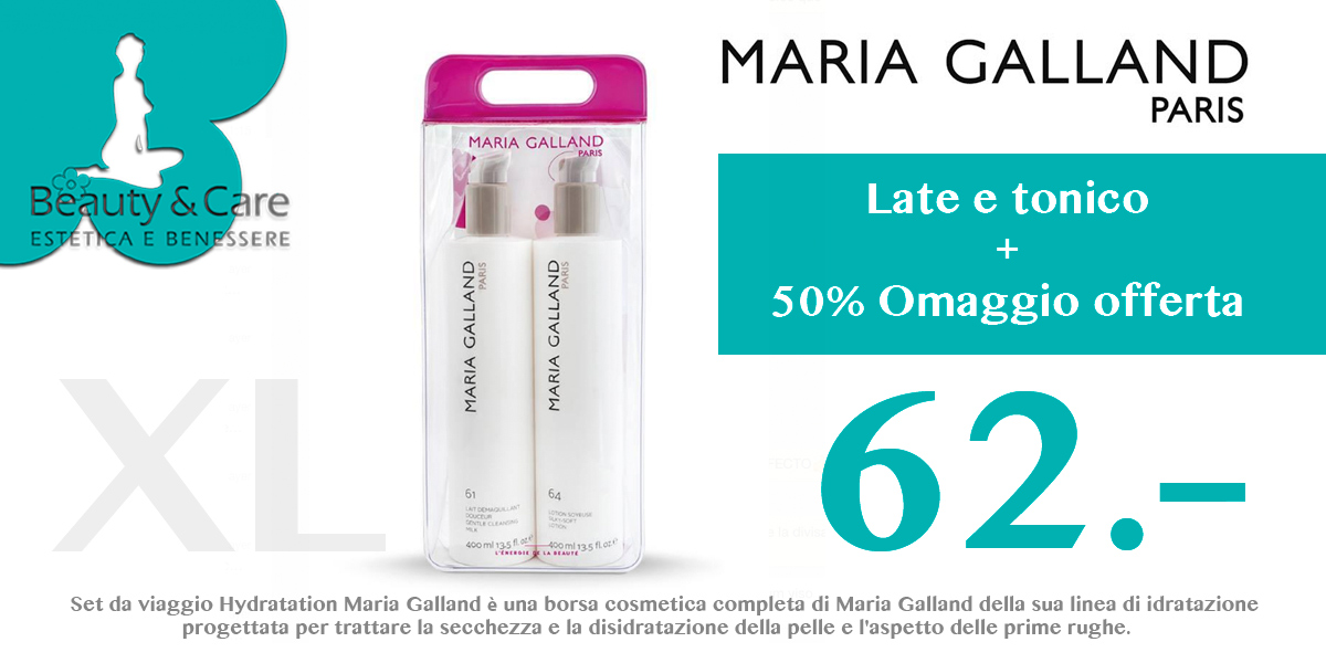 estetica-beauty_care-losone-maria_galland