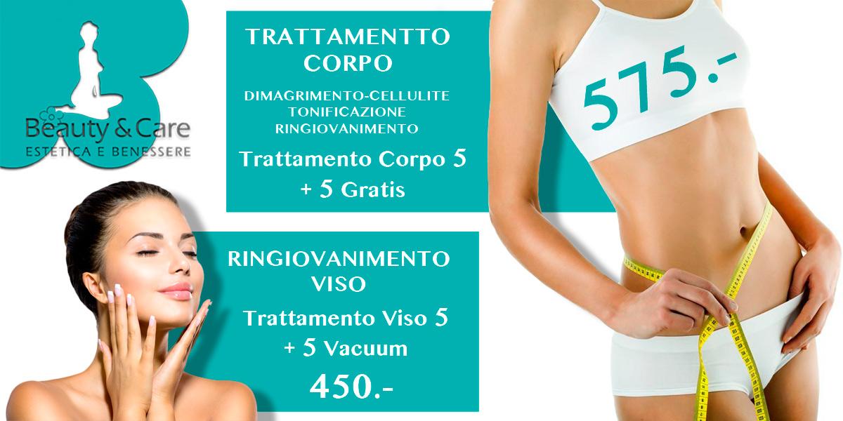 estetica-beauty_care-losone-ofertta-corpo