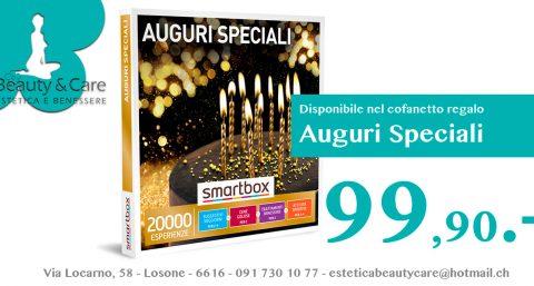 auguri-speciali-estetica-beauty_care-losone