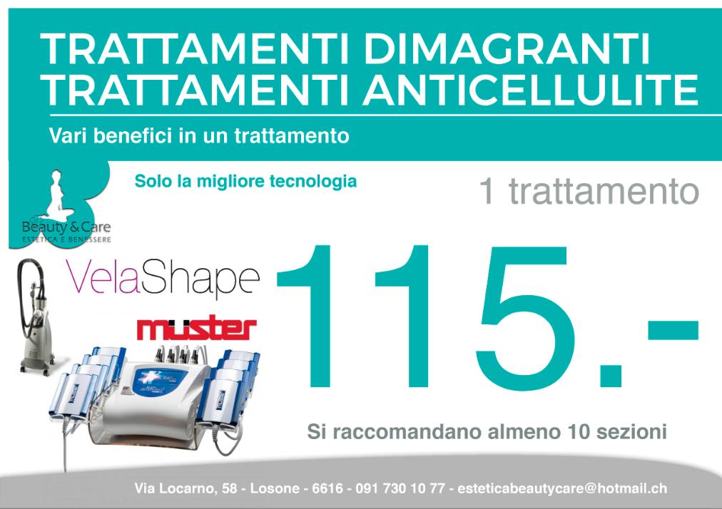 centro-estetico-beauty-care-a-losone-offerte-trattamenti-dimagranti-anticellulite