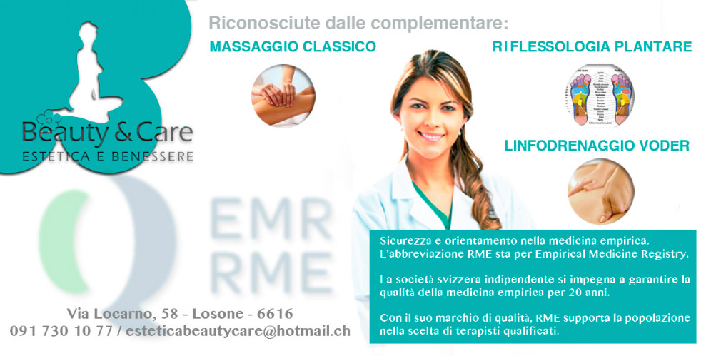 estetica-losone-beauty-care-rme-04