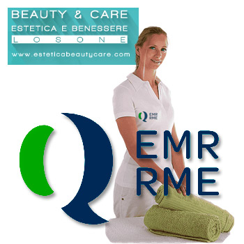estetica-losone-beauty-care-rme