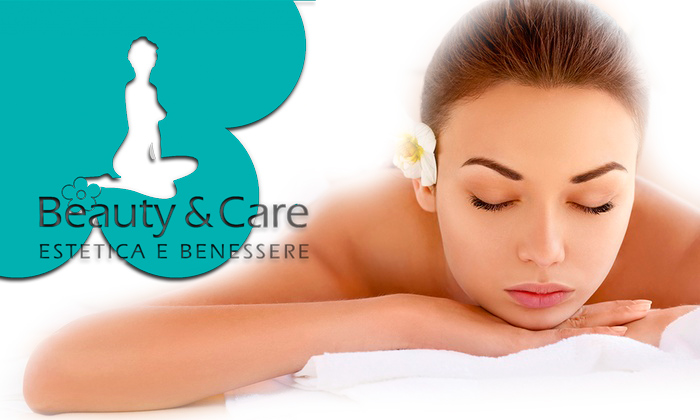 centro-estetica-beautycare-losone-massaggio-classico-02