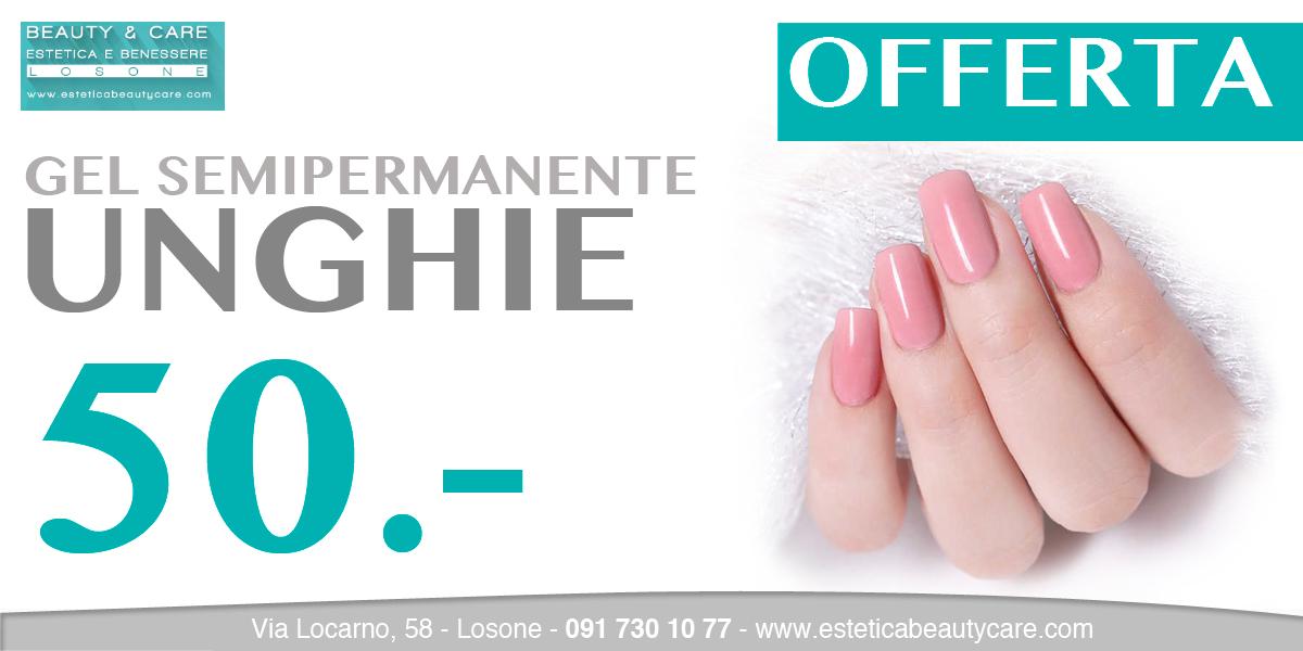 estetica-losone-ascona-locarno-offerta-gel-semipermanente-unghie