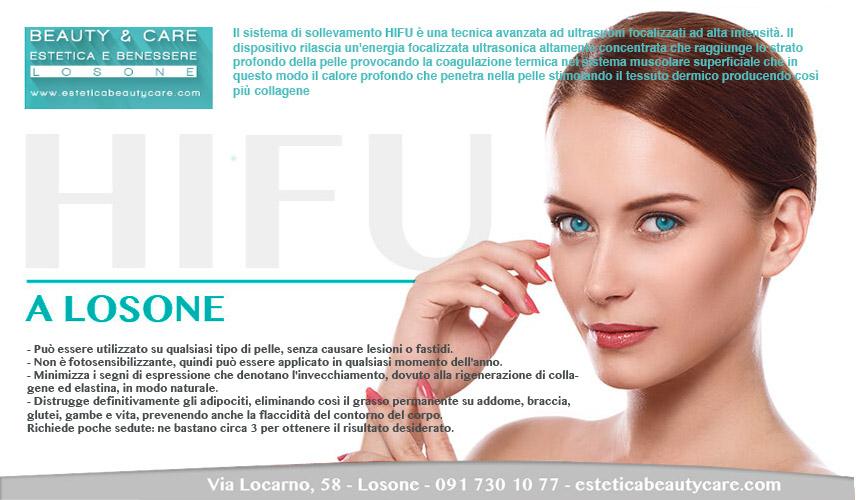 hifu-a-losne-estetica-beautyandcare-alta-3-temporada