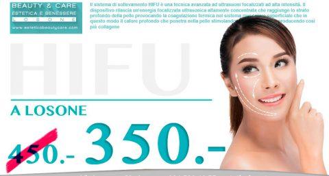 offerta-hifu-a-losne-estetica-beautyandcare-alta-3-temporadaofferta-hifu-a-losne-estetica-beautyandcare-alta-3-temporada