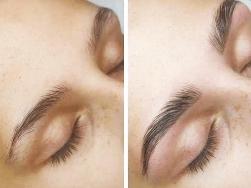 beautycare-estica-losone-sopracciglia-laminate-03