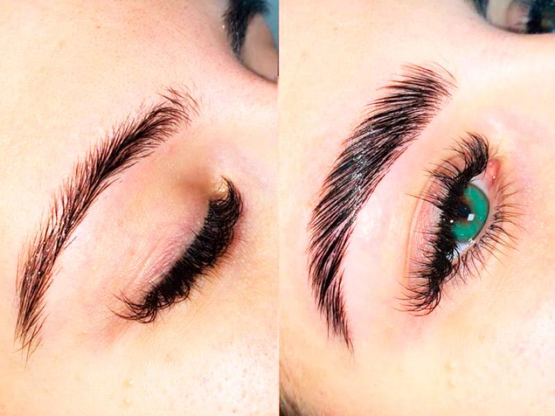 beautycare-estica-losone-sopracciglia-laminate