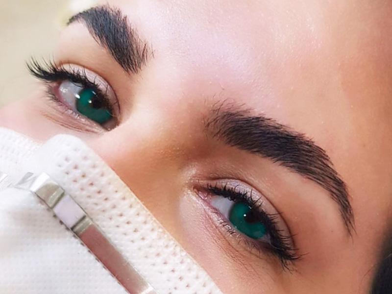 laminazione-ciglia-estetica-beautycare-losone-01