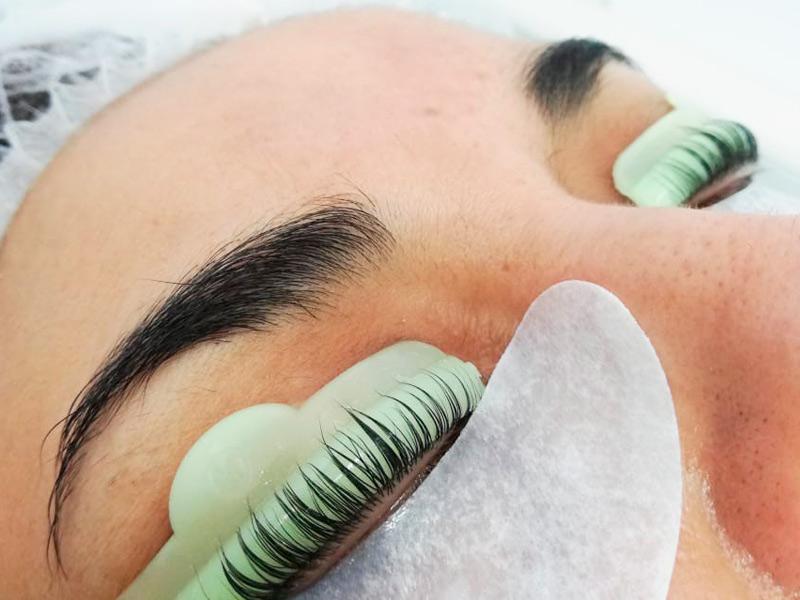 laminazione-ciglia-estetica-beautycare-losone-03