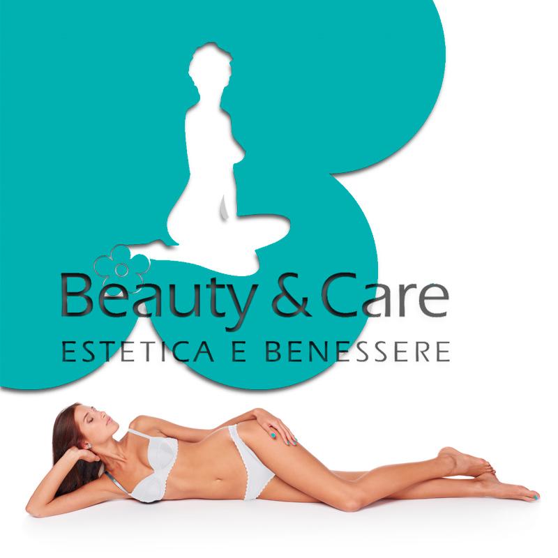 beautycare-losone-estetica-ofertte-esclusive-simple-02