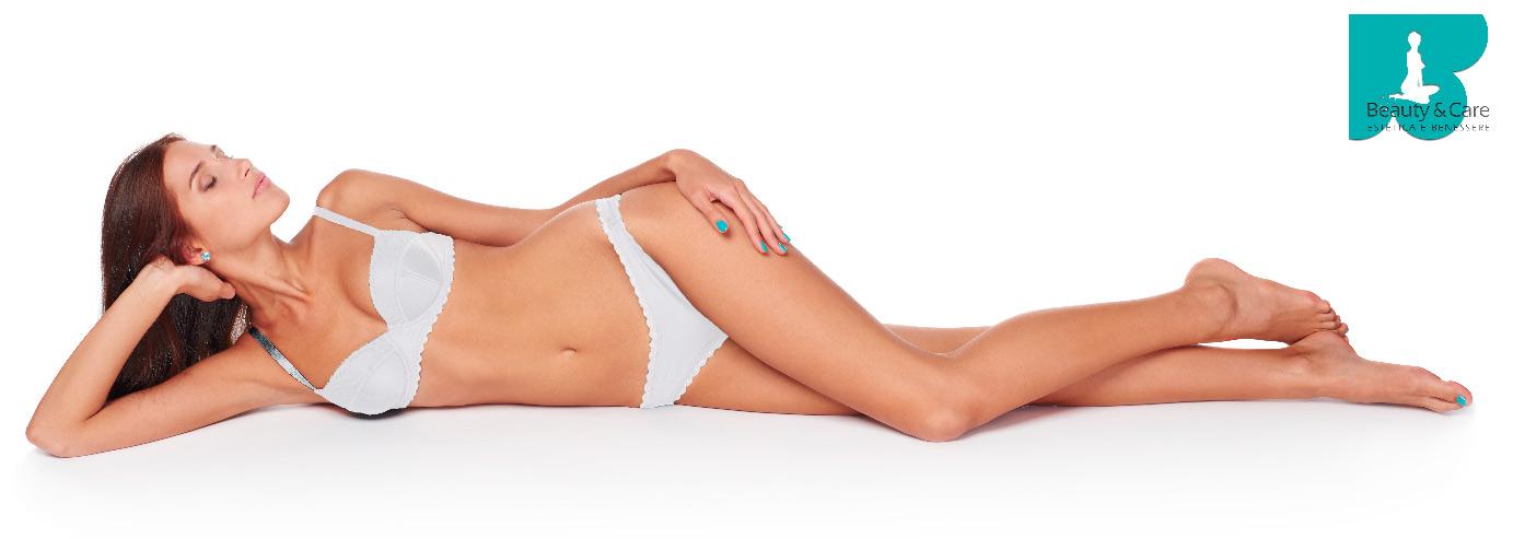beautycare-losone-estetica-ofertte-esclusive-simple
