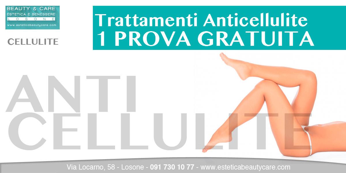 estetica-beautycare-losone-trattamenti-anticellulite-03