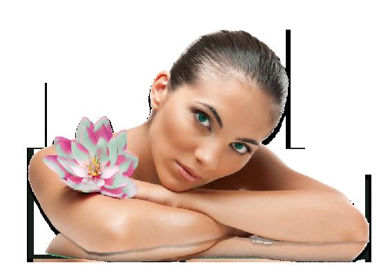 home-page-beautycare-losone-estetica